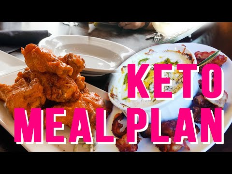 how-to-make-an-easy-keto-meal-plan!,-watch-this!