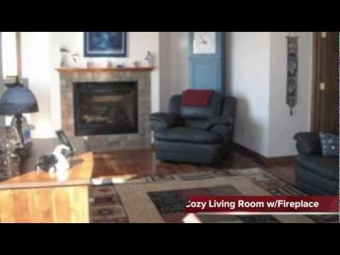 Duluth Condo On Lake Superior For Sale