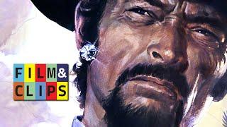 God's Gun (Classic, Western) - Fขll Movie by FIlm&Clips