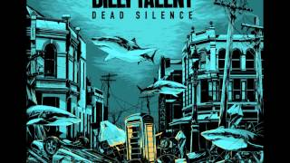 Dead Silence- Billy Talent (2012)