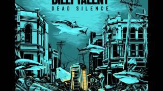 Dead Silence- Billy Talent (2012)