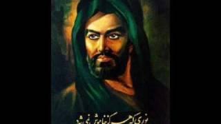 Musa Eroglu - Asiklar Dini