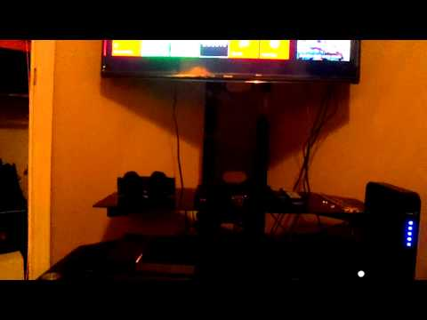 How to Install an External Hard Drive 3TB To Xbox One