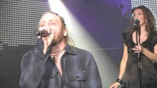 Jay Smith - Like a prayer