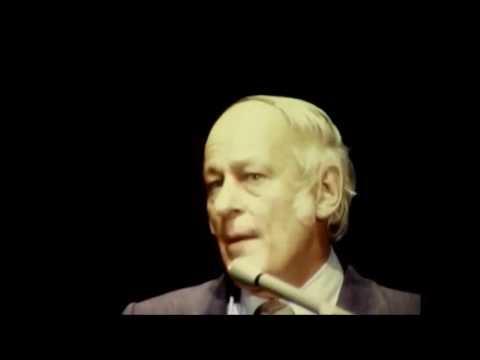 1  Discours de René Lévesque   1976