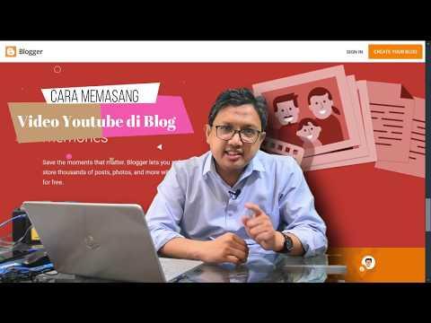 cara-memasukkan-video-youtube-ke-blog---edisi-1-hasilkan-uang-dari-blog