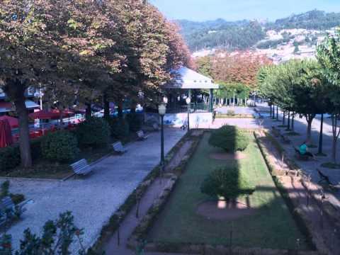 Vizela -  Portugal
