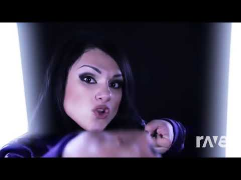 Bizness Murda Freestyle - Snow Tha & Iggy Azalea ft. Uct, Ti | RaveDJ