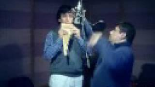 Baixar MallkuDelPeru ~ Ocarina ~ Musica Andina