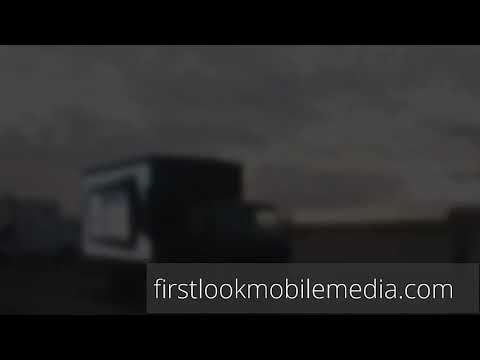 streetfighter-playing-on-rental-mobile-billboard-truck