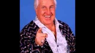 Blassie, King of Men