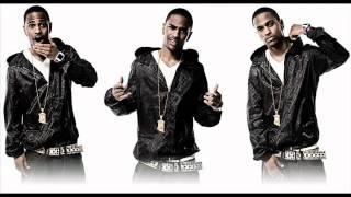 Download Video Made It - Big Sean Ft Drake MP3 3GP MP4