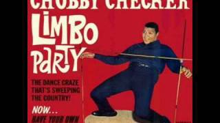 Chubby Checker - Popeye (The Hitchhiker)