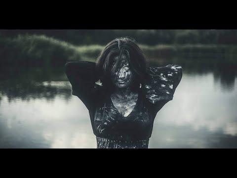 E-an-na - Apele Îngheţate (Official Video)