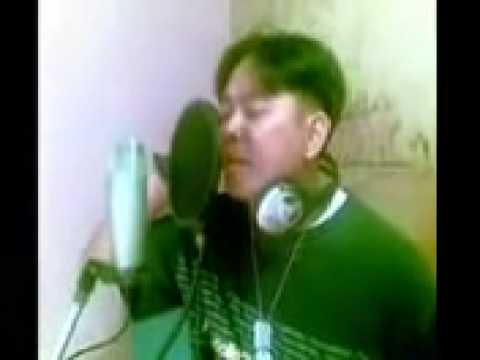 francis magalona Tribute by Onic (Crazy Family)