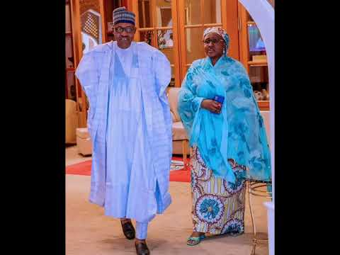 The meaning of UAR & why President Buhari wants to change Nigeria to UAR; how costly can this be...