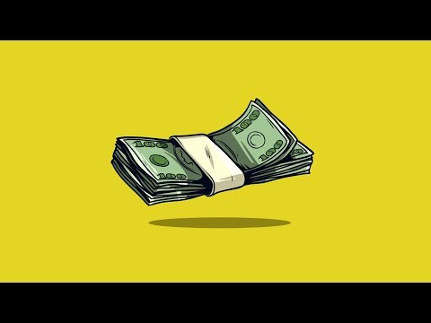 "Gunna Type Beat (HARD) x Lil Baby Type Beat ""Active"" 2020 