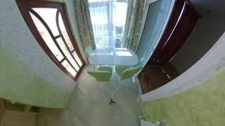 Квартира в Сочи с видом на море!