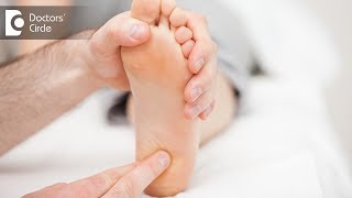 What Causes Morning Heel Pain And How Avoid It