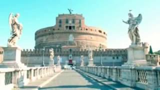 Italie tourisme j