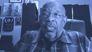 Midnight Music Mix: Fred Wesley