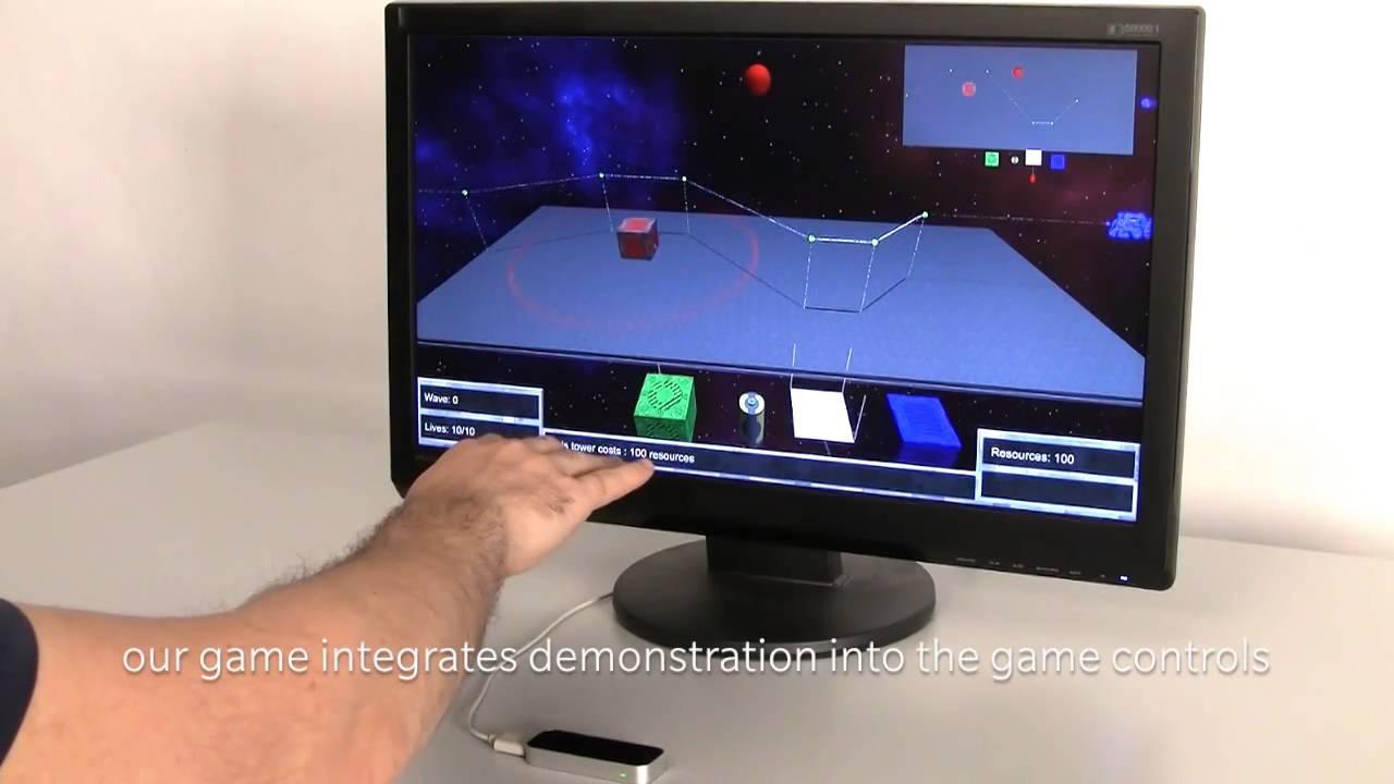 Information Transmission Modulation And Noise By Mischa Schwartz Epub
