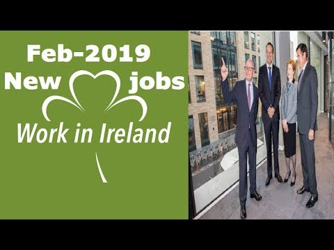 financial-administration-job-at-ireland-2019//latest-openings-from-ireland//work-in-ireland