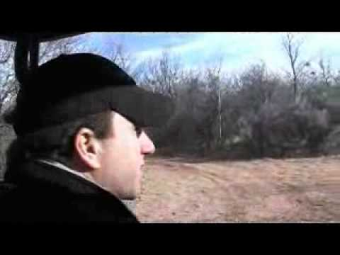 133 acres - Knox County, Texas