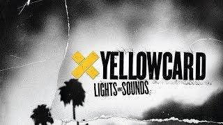 Video Yellowcard - Lights And Sounds (FULL ALBUM) download MP3, 3GP, MP4, WEBM, AVI, FLV November 2017