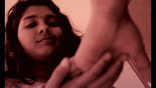 Repeat youtube video Father and Daughter Short Film - The Complaint Room - social awareness short film