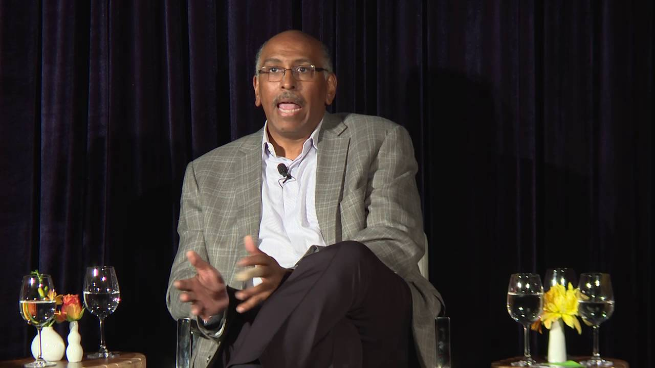 former-rnc-chair-michael-steele-reveals-who-will-get-his-vote-for-president