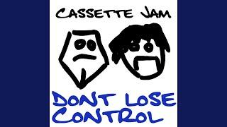Play Don't Lose Control (Headman Remix)