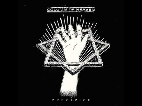 Column of Heaven - Precipice CS [2014]