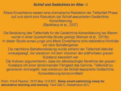Alzheimer - News Ticker September 2015