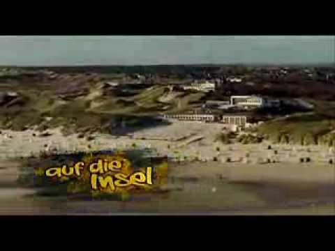 """Jimi Blue - Trailer zum Film """"Sommer"""""""