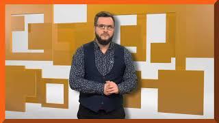 Sebastian Mierzwa zaprasza na 564 finał Listy Śląskich Szlagierów