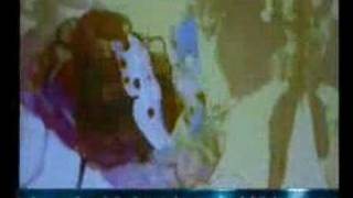 Primal Scream - Some Velvet Morning (Feat. Kate Moss)