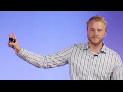 A More Human Approach to Productivity | Chris Bailey | TEDxLiverpool