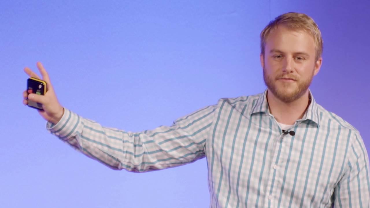 Dale un enfoque más humano a la productividad con Chris Bailey