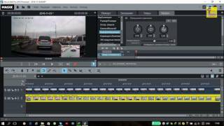 Как сделать видео (урок 3)