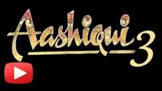 Gambar cover aashiqui 3 song    Janiya  full song 2014   Sahil Arora   YouTubevia torchbrowser com