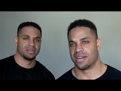 Best Friend Does Not Talk to Me Anymore @Hodgetwins