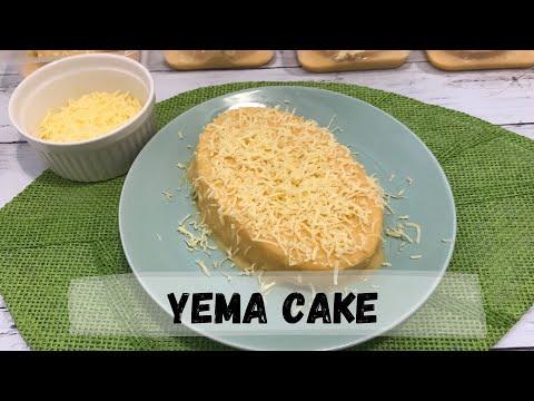 Baked and No-bake