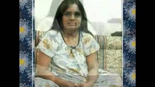 Video Nekure Marathama Penugonda west Godavare Andhra sex aunty download MP3, 3GP, MP4, WEBM, AVI, FLV Agustus 2018