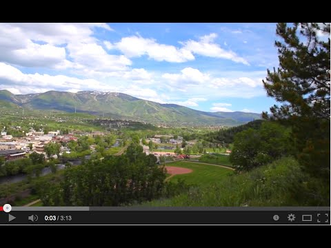 Living In Steamboat Springs - What Is Life Like In Steamboat?