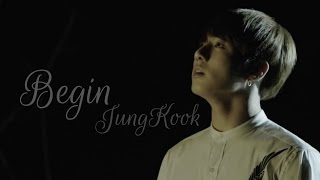 INSTAGRAM https://www.instagram.com/canciones.coreanas/ LETRA EN ES...
