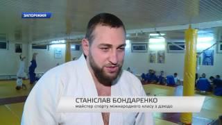 Кубок  Таджикистана у запорожца