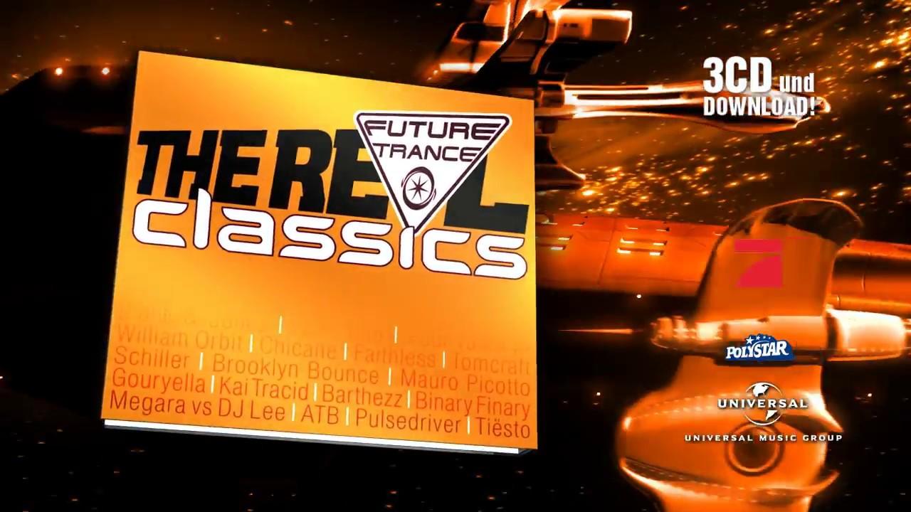 Future trance return to the millennium die 2000er dutchcharts. Nl.