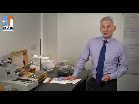 Which Moisture Meter For Damp Diagnosis? Some Facts