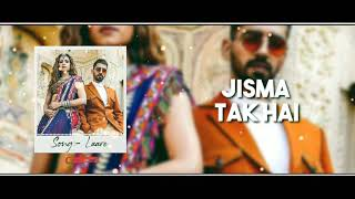 Laare Song Whatsapp Status Full Screen 2019 Maninder Buttar New Song Whatsapp Status